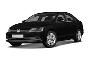 Авто Volkswagen Jetta, 2016 года выпуска, цена 1 160 502 руб., Москва