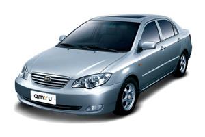 Авто BYD F3, 2013 года выпуска, цена 277 000 руб., Москва