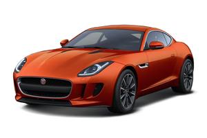 Авто Jaguar F-Type, 2016 года выпуска, цена 7 464 676 руб., Москва