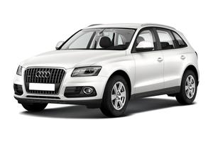 Авто Audi Q5, 2013 года выпуска, цена 1 690 000 руб., Москва