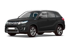 Авто Suzuki Vitara, 2016 года выпуска, цена 1 488 950 руб., Москва