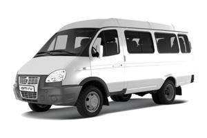 Подержанный автомобиль ГАЗ Газель, хорошее состояние, 2012 года выпуска, цена 400 000 руб., Копейск