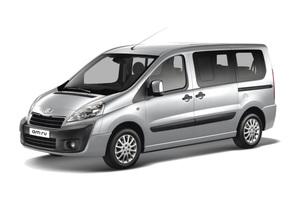 Авто Peugeot Expert, 2016 года выпуска, цена 2 090 130 руб., Ярославль