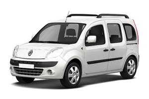 Автомобиль Renault Kangoo, отличное состояние, 2012 года выпуска, цена 397 000 руб., Челябинск