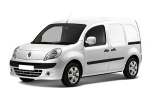Автомобиль Renault Kangoo, отличное состояние, 2011 года выпуска, цена 400 000 руб., Балашиха