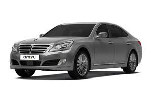 Авто Hyundai Equus, 2015 года выпуска, цена 2 797 000 руб., Москва