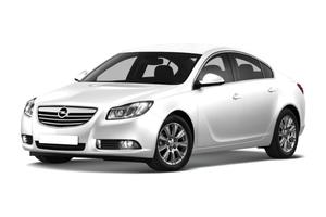 Подержанный автомобиль Opel Insignia, хорошее состояние, 2012 года выпуска, цена 770 000 руб., Снежинск