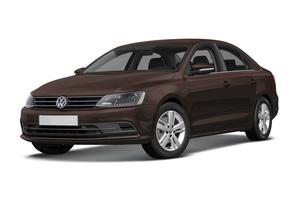 Авто Volkswagen Jetta, 2016 года выпуска, цена 1 323 162 руб., Москва