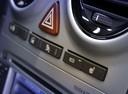 Подержанный Opel Corsa, серебряный , цена 450 000 руб. в республике Татарстане, хорошее состояние