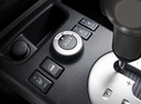 Подержанный Nissan X-Trail, черный металлик, цена 1 300 000 руб. в республике Татарстане, отличное состояние