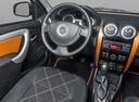 Новый ВАЗ (Lada) Largus, черный металлик, 2016 года выпуска, цена 654 200 руб. в автосалоне