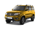 Авто УАЗ Patriot, , 2015 года выпуска, цена 800 000 руб., Сургут