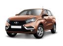 Новый ВАЗ (Lada) XRAY, коричневый металлик, 2016 года выпуска, цена 644 000 руб. в автосалоне