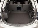 Подержанный Mitsubishi ASX, белый матовый, цена 720 000 руб. в республике Татарстане, отличное состояние