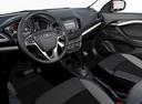 Новый ВАЗ (Lada) Vesta, белый , 2016 года выпуска, цена 625 000 руб. в автосалоне