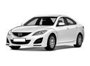 Mazda 6' 2010 - 685 000 руб.