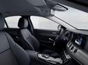 Новый Mercedes-Benz E-Класс, белый металлик, 2016 года выпуска, цена 3 200 000 руб. в автосалоне УралАвтоХаус Магнитогорск