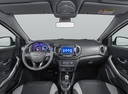 Новый ВАЗ (Lada) XRAY, белый , 2016 года выпуска, цена 712 000 руб. в автосалоне