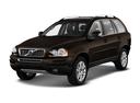 Volvo XC90' 2011 - 1 260 000 руб.