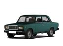 Авто ВАЗ (Lada) 2107, , 2006 года выпуска, цена 45 000 руб., Нижнекамск