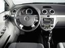 Подержанный Chevrolet Lacetti, синий , цена 230 000 руб. в ао. Ханты-Мансийском Автономном округе - Югре, отличное состояние