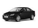 Авто Ford Focus, , 2007 года выпуска, цена 295 000 руб., Казань