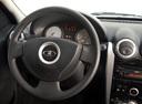 Новый ВАЗ (Lada) Largus, серебряный , 2016 года выпуска, цена 590 000 руб. в автосалоне Авто-1 Набережные Челны