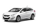 Hyundai i40' 2015 - 999 000 руб.