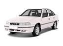 Авто Daewoo Nexia, , 2001 года выпуска, цена 85 000 руб., Сургут