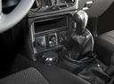 Подержанный Chevrolet Niva, черный металлик, цена 423 000 руб. в республике Татарстане, отличное состояние