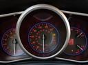 Подержанный Mazda CX-7, белый металлик, цена 800 000 руб. в ао. Ханты-Мансийском Автономном округе - Югре, отличное состояние