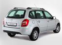 Новый ВАЗ (Lada) Kalina, белый , 2016 года выпуска, цена 447 500 руб. в автосалоне