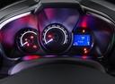Новый ВАЗ (Lada) XRAY, сафари , 2016 года выпуска, цена 712 000 руб. в автосалоне