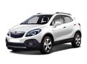 Авто Opel Mokka, , 2013 года выпуска, цена 900 000 руб., Сургут