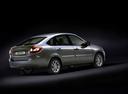 Новый ВАЗ (Lada) Granta, серебряный металлик, 2016 года выпуска, цена 360 600 руб. в автосалоне Сильвер-Авто Lada