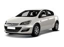 Opel Astra' 2014 - 635 000 руб.