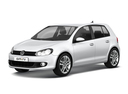 Volkswagen Golf' 2012 - 660 000 руб.