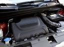 Подержанный Kia Sportage, серый металлик, цена 980 000 руб. в ао. Ханты-Мансийском Автономном округе - Югре, отличное состояние