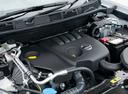Подержанный Nissan Qashqai, белый , цена 680 000 руб. в республике Татарстане, отличное состояние