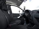 Новый ВАЗ (Lada) Largus, серебряный , 2016 года выпуска, цена 560 900 руб. в автосалоне Экспресс-Авто Кропоткин