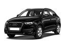 Авто Audi Q3, , 2013 года выпуска, цена 1 350 000 руб., Сургут
