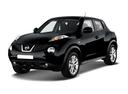 Авто Nissan Juke, , 2013 года выпуска, цена 650 000 руб., Челябинск