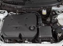 Новый ВАЗ (Lada) Priora, серый , 2016 года выпуска, цена 389 000 руб. в автосалоне