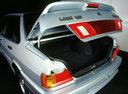 Подержанный ВАЗ (Lada) 2115, зеленый , цена 90 000 руб. в Челябинской области, среднее состояние