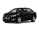 Chevrolet Aveo' 2014 - 445 000 руб.