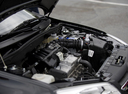 Новый ВАЗ (Lada) Granta, серый , 2016 года выпуска, цена 441 700 руб. в автосалоне