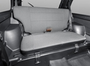 Новый ВАЗ (Lada) 4x4, белый , 2016 года выпуска, цена 493 200 руб. в автосалоне