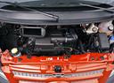 Подержанный Ford Transit, серебряный металлик, цена 900 000 руб. в ао. Ханты-Мансийском Автономном округе - Югре, хорошее состояние