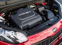 Новый Kia Sportage, черный металлик, 2016 года выпуска, цена 1 959 900 руб. в автосалоне Урал Авто на Белорецком