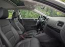 Подержанный Volkswagen Jetta, белый, 2016 года выпуска, цена 932 000 руб. в Ростове-на-Дону, автосалон ОЗОН АВТО